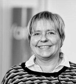 Liselotte Neel Bickham